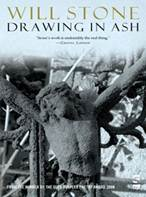 Drawing in AshWill StonePaperback / softback2011   198 x 129 mm   112pp